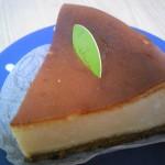 フェルエッグ ベイクドチーズケーキ