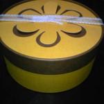 上越市ヒロ・クレイン焼き菓子