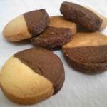 上越市フォーンドールクッキー