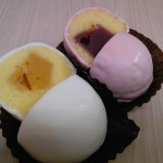 糸魚川市フェルエッグしあわせの卵