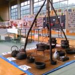 西海地区文化祭2013