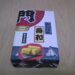 (株)舟和本店 芋ようかん