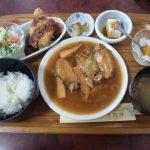 飲茶海鮮中国厨房黄鶴楼