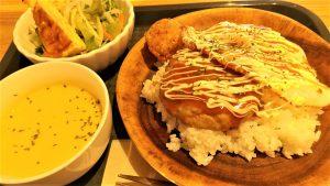 cafe&kitchen糸彩